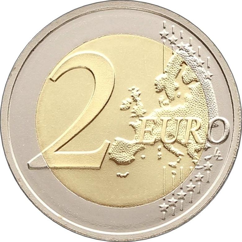 План выхода памятных монет евро в 2017г 100 гривен золото 2003 г спектораль 900 проба цена