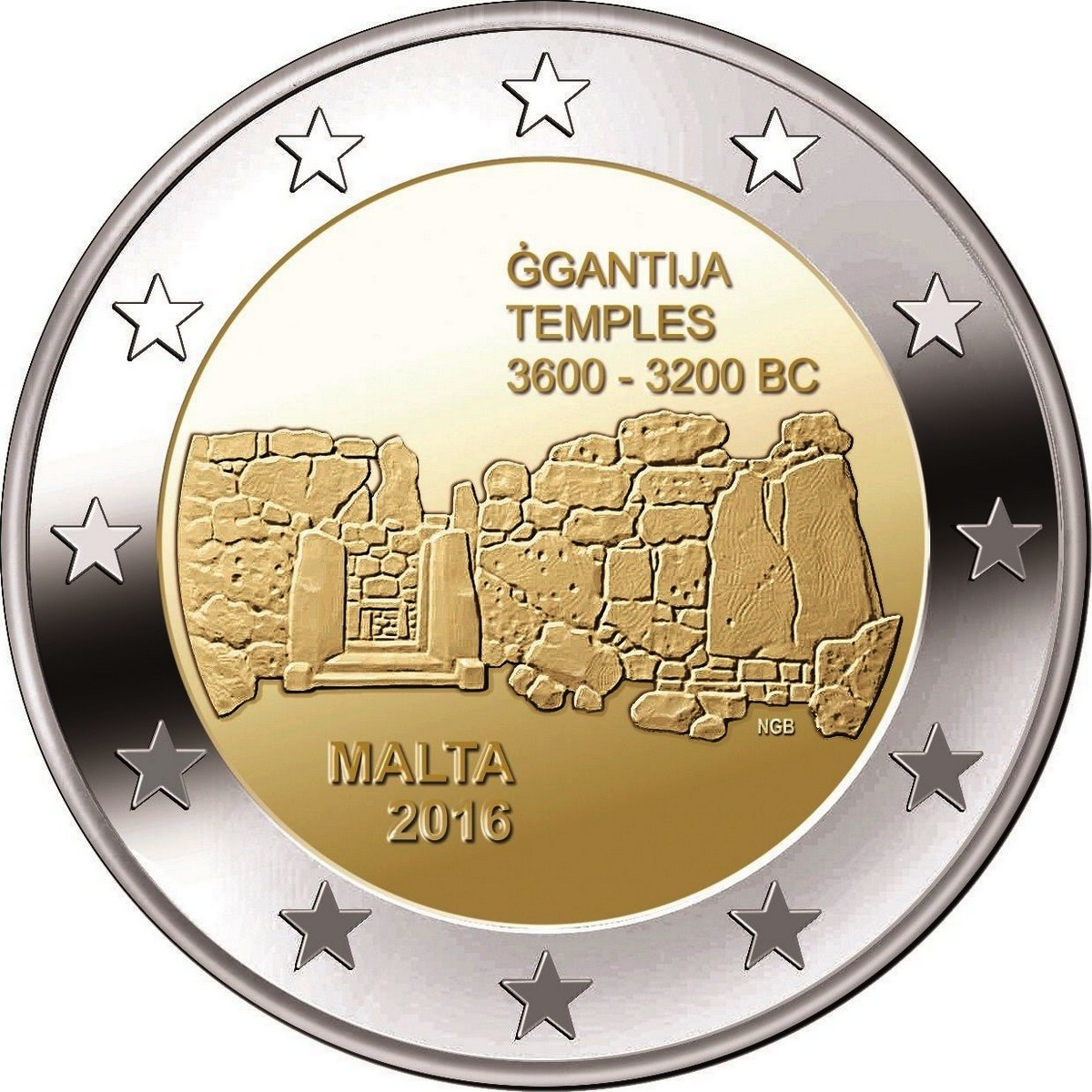 2016 new euro swinger gangbang - 1 3