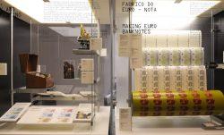 Museu do Dinheiro euro