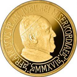 10 евро 2016 года, аверс