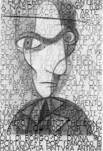 almada-self-portrait-1948