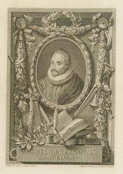 Manuel Salvador Carmona Cervantes