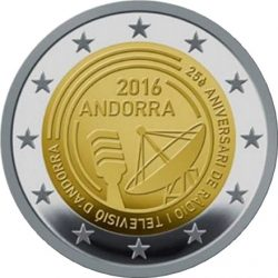 2-euro-andorra-2016-radio-tv