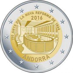 2-euro-andorra-2016-reforma