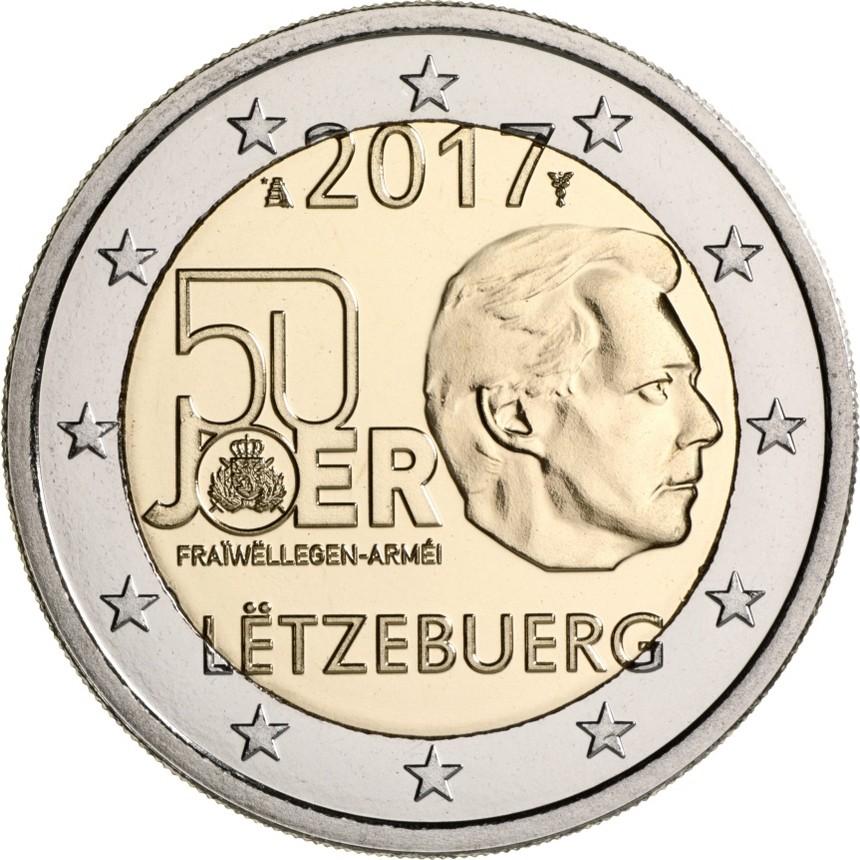Монеты россии 2017 официальный выпуск 5 cent euro