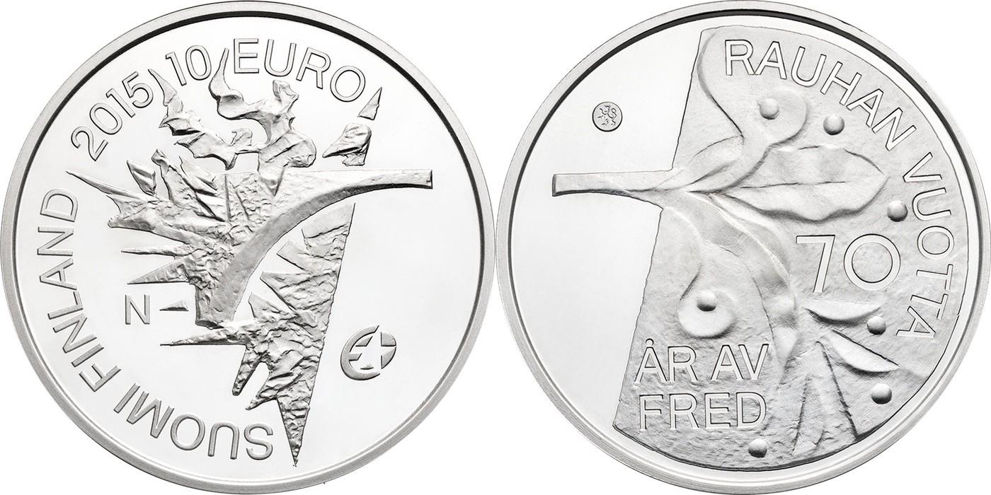 10 евро 2005 год мир в европе номинал евро купюры и монеты фото