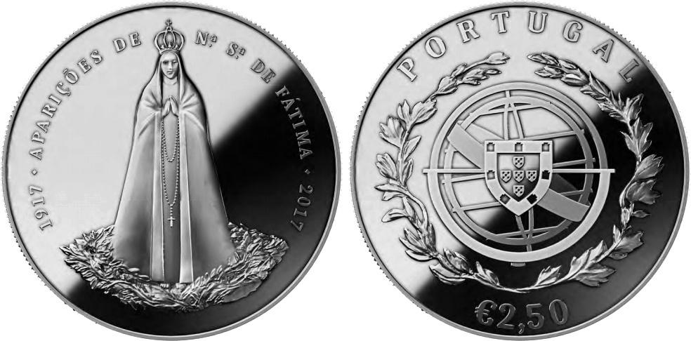 План выпуска монет евро на 2017 год сколько стоит 1 копейка 1984 года ссср