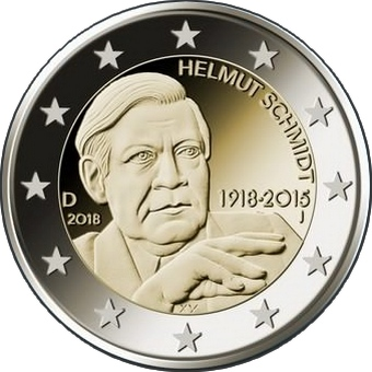 План выпуска монет на 2018 афалина красная книга