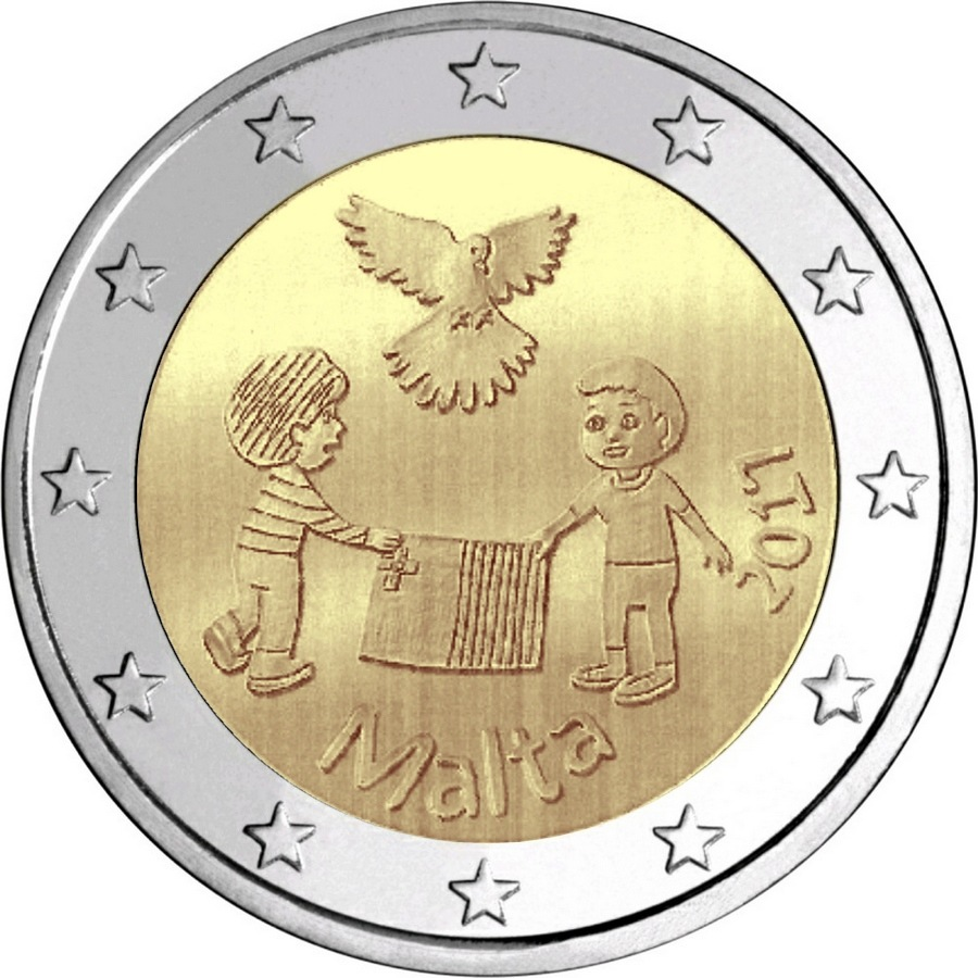 Сколько будет 2 евро 1 рубль 1989