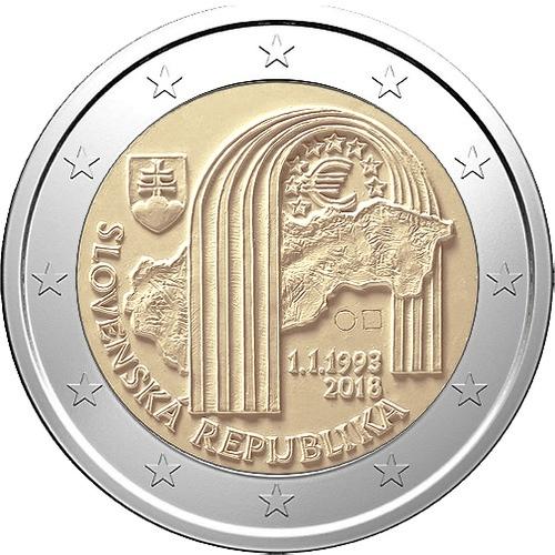 План выпуска монет евро на 2018 год бронзовую монетку англичане называли