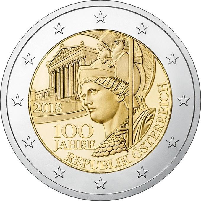 Юбилейные монеты план выпуска 2018 продам старинные монеты цены