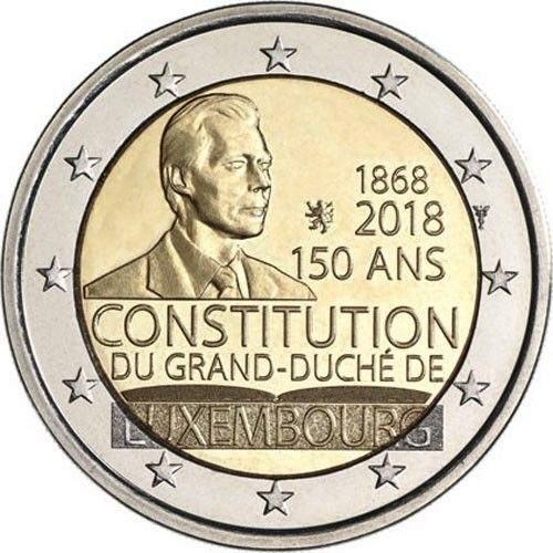 2018 euro avsugning i Umeå