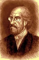 Andreas Kalvos