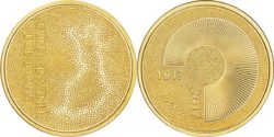 Finland 2017 100 euro Independence