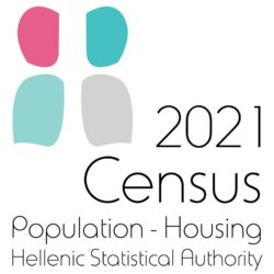 cmyk CENCUS 2021 logo
